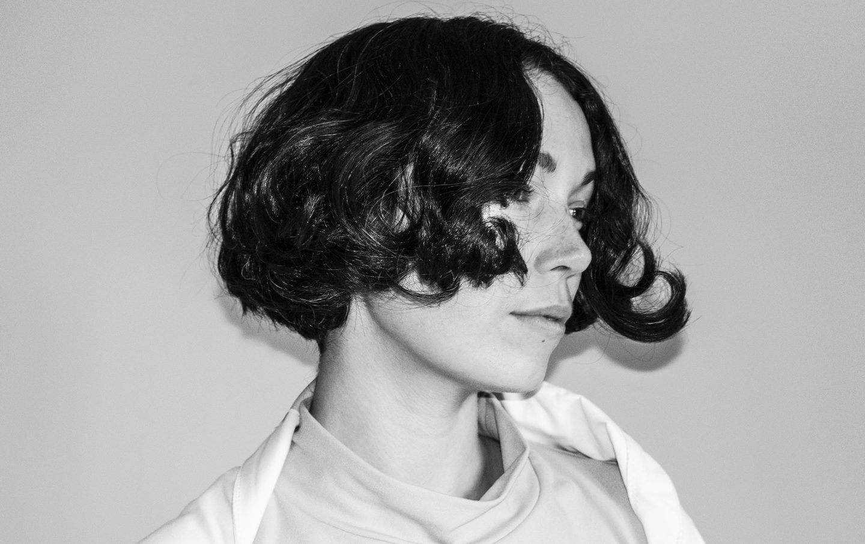 Kelly-Lee-Owens-by-Kim-Hiorthøy-scaled
