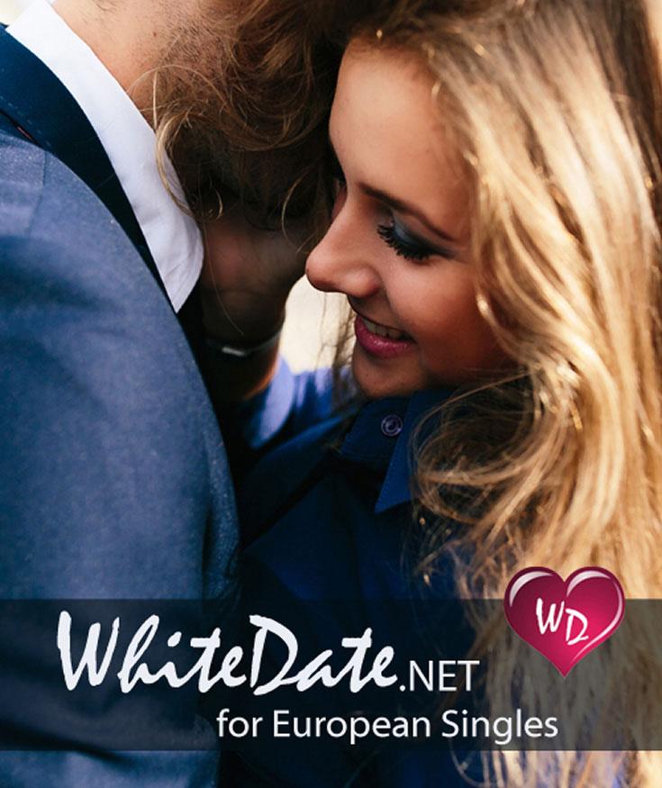 dating net