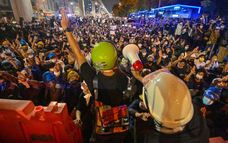 bangkok-protests-gt-img