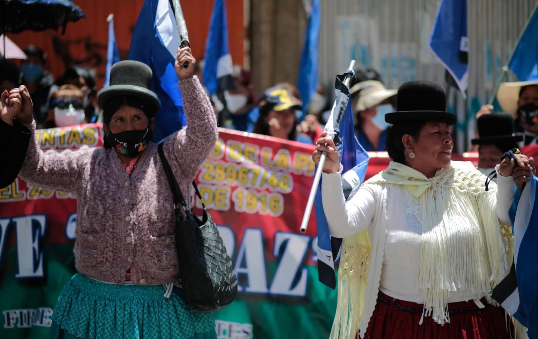 bolivia-mas-election-gty-img