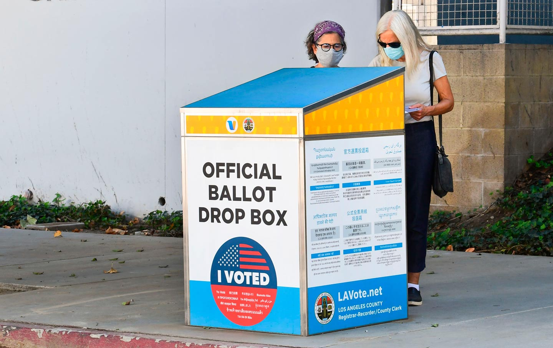 california-ballot-drop-box-vote-gty-img