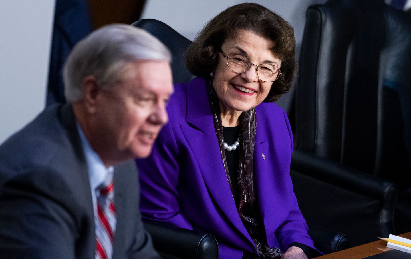 dianne feinstein demonstrates why democratic challenges to democratic incumbents are necessary the nation dianne feinstein demonstrates why democratic challenges to democratic incumbents are necessary the nation