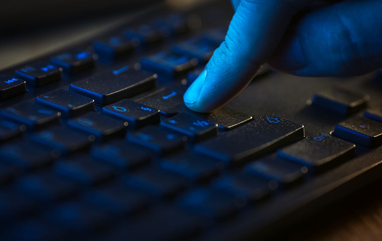 keyboard-dark-ss-img
