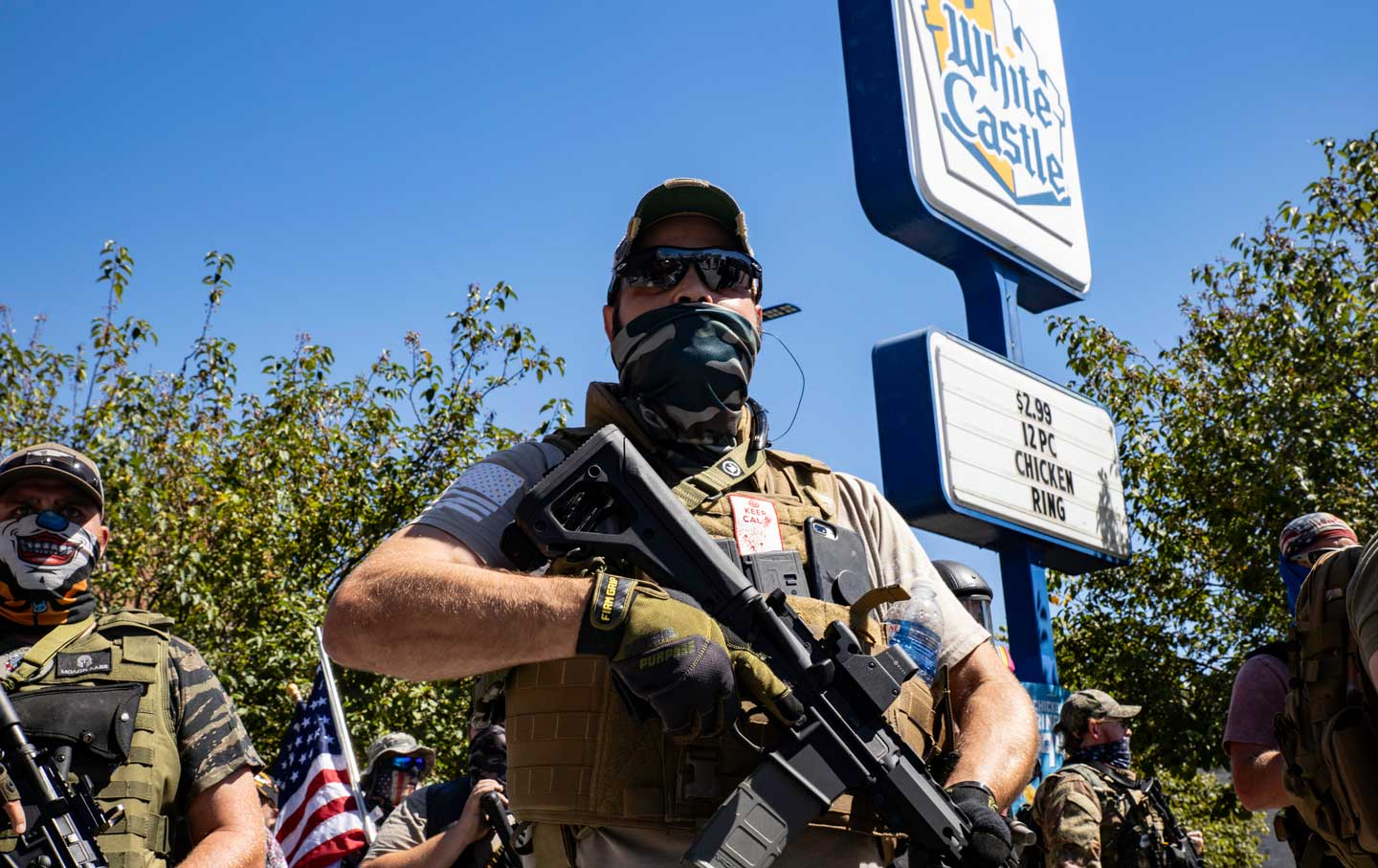 militia-armed-tactical-gear-gty-img
