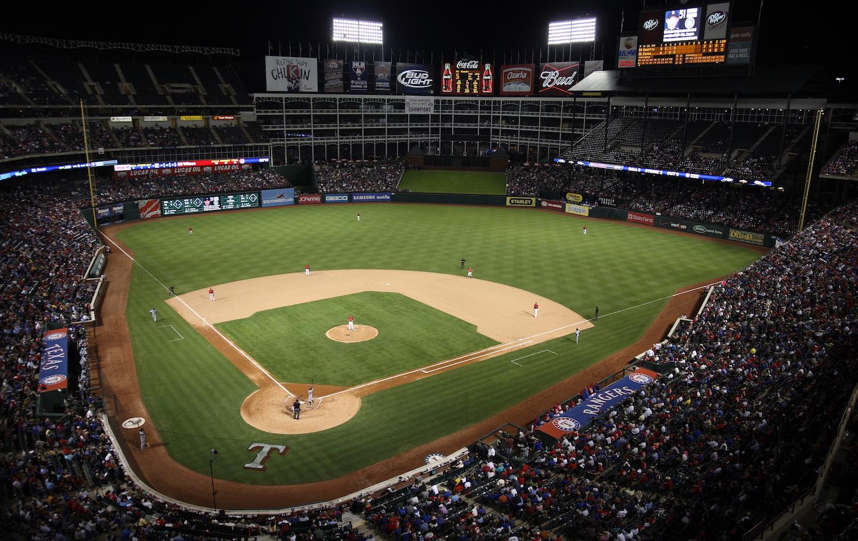 Baseball-shutterstock-img