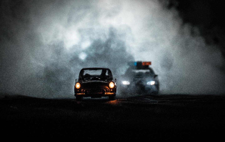 McHarris-Driving_while_black-ftr_img