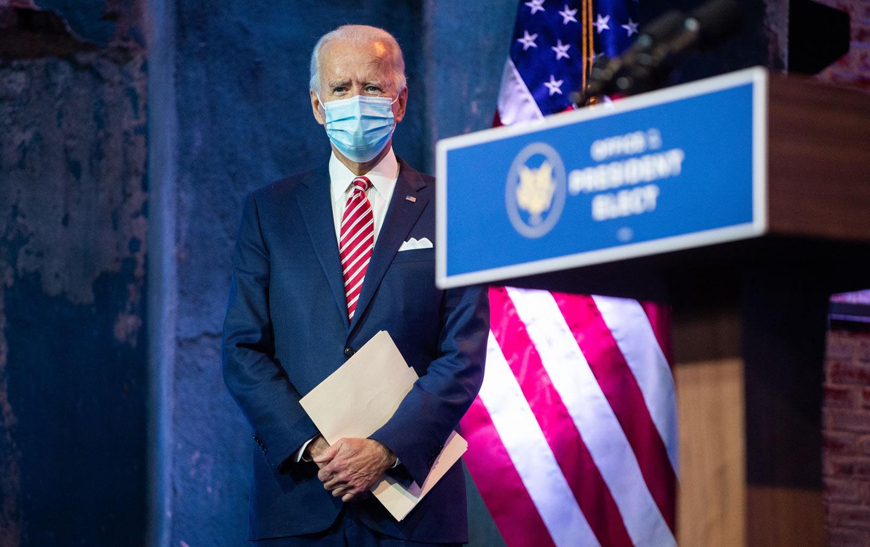 biden-mask-podium-waiting-gty-img