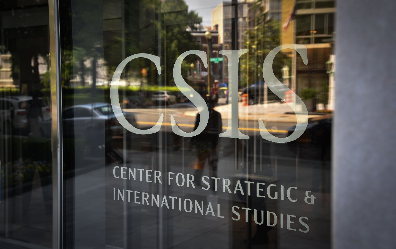 csis stock cc img.