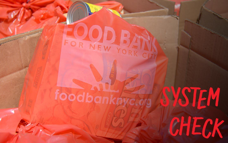 food-bank-gt-img