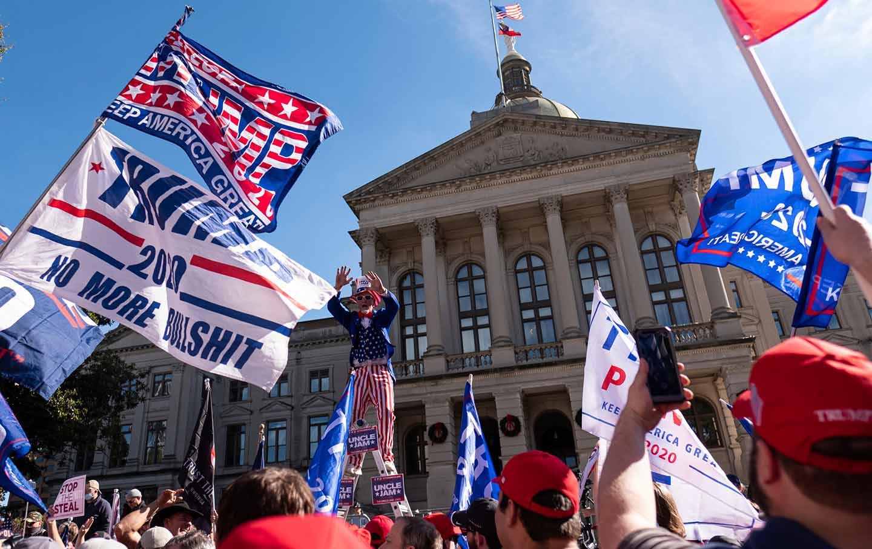 georgia-election-rally-ap-img