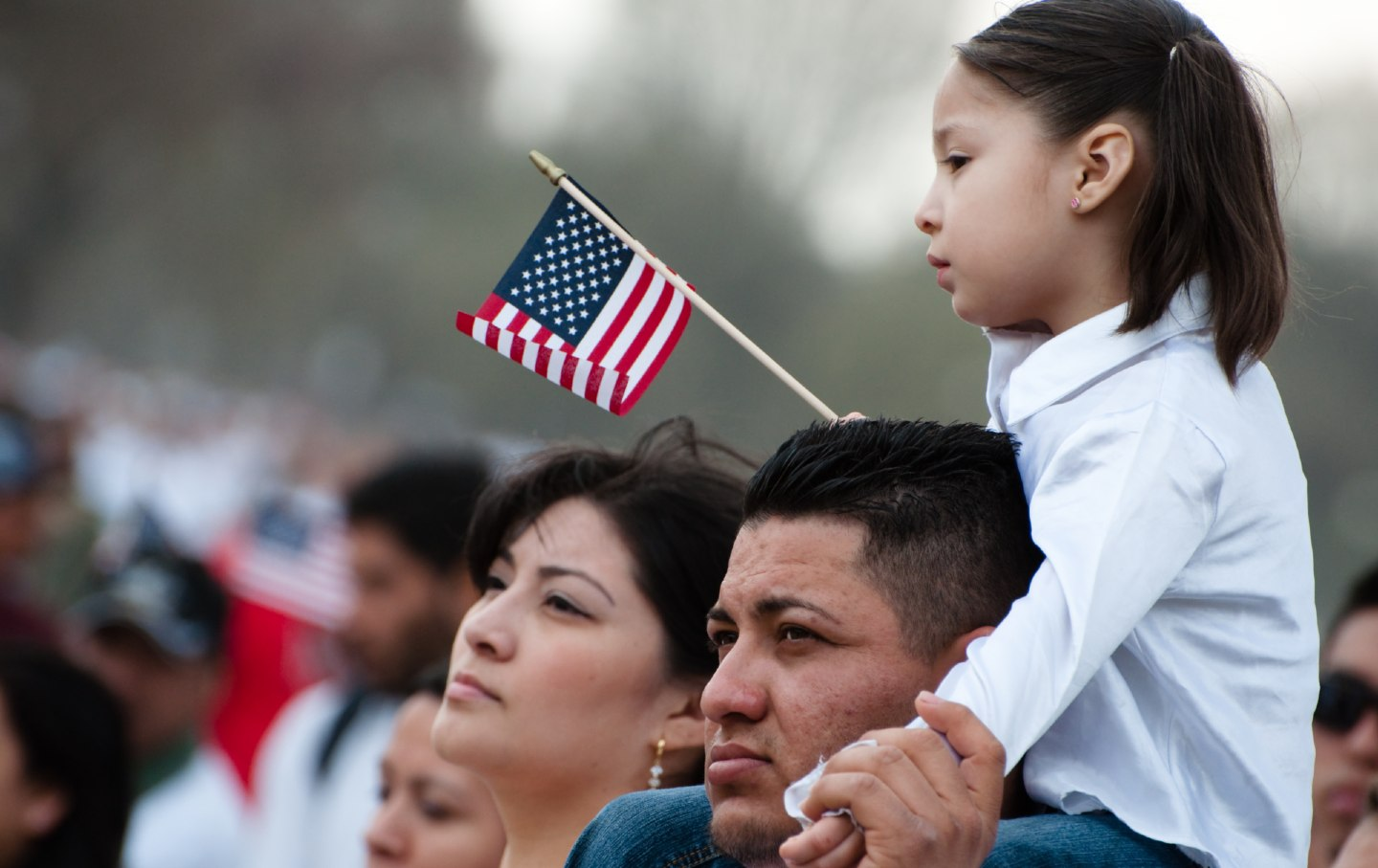immigration-protest-shutterstock-img