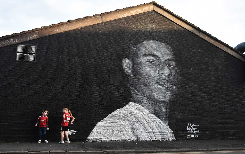 marcus-rashford-mural-gt-img