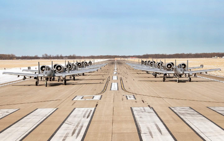 nation-guard-aircraft-cc-img