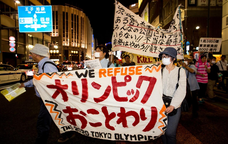 no-tokyo-olympics-2020-gt-img