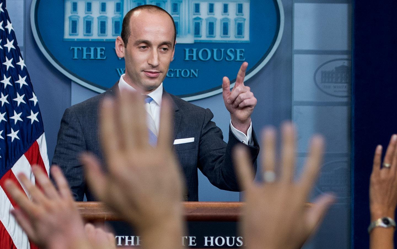 stephen-miller-white-house-press-gty-img