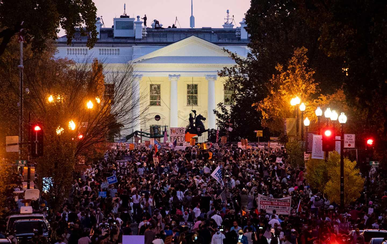 trump-loses-white-house-celebration-gty-img