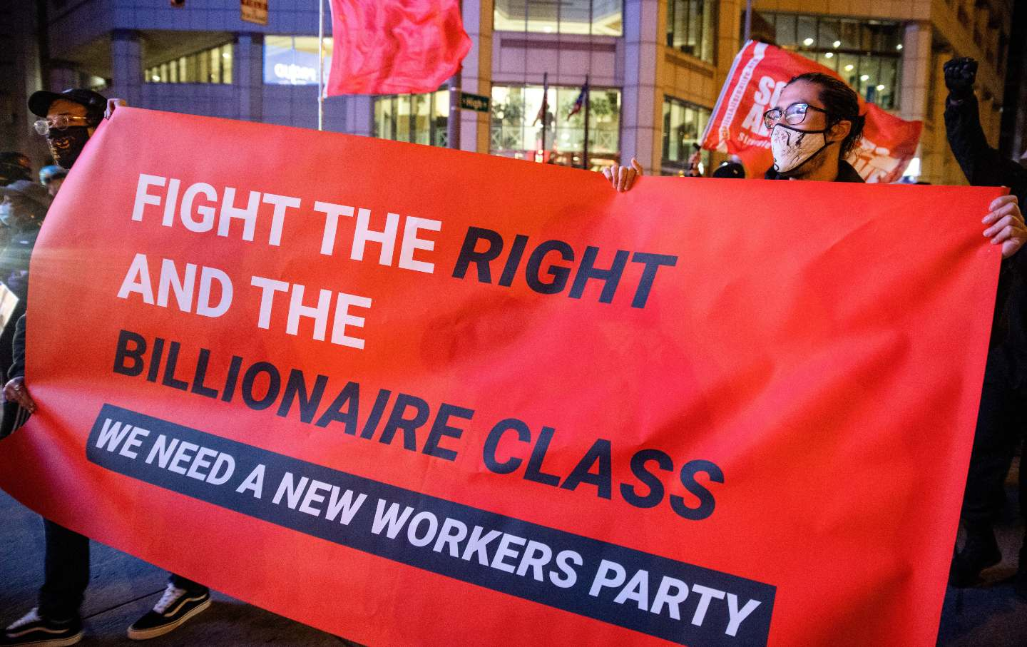 working-class-party-protest-gt-img