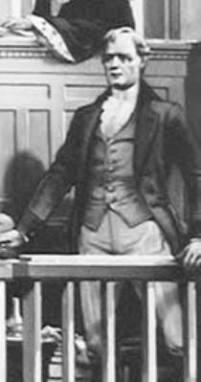 جان پیتر زنگر