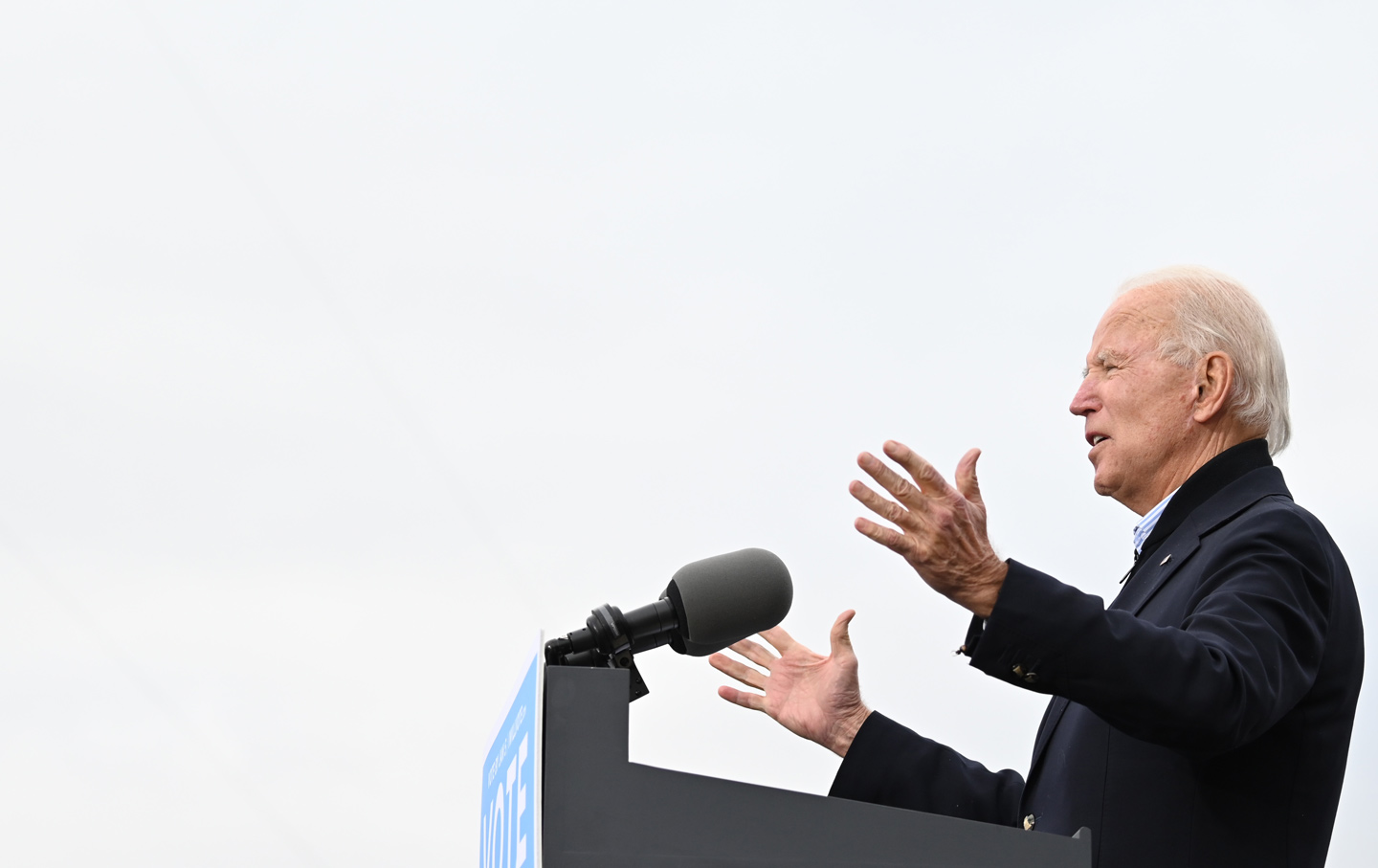 biden-podium-hands-georgia-gty-img