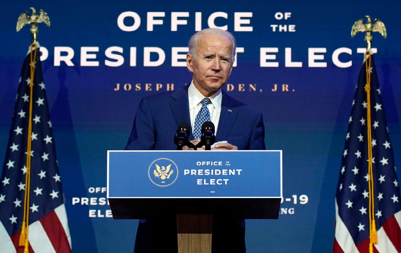 biden-president-elect-cc-img