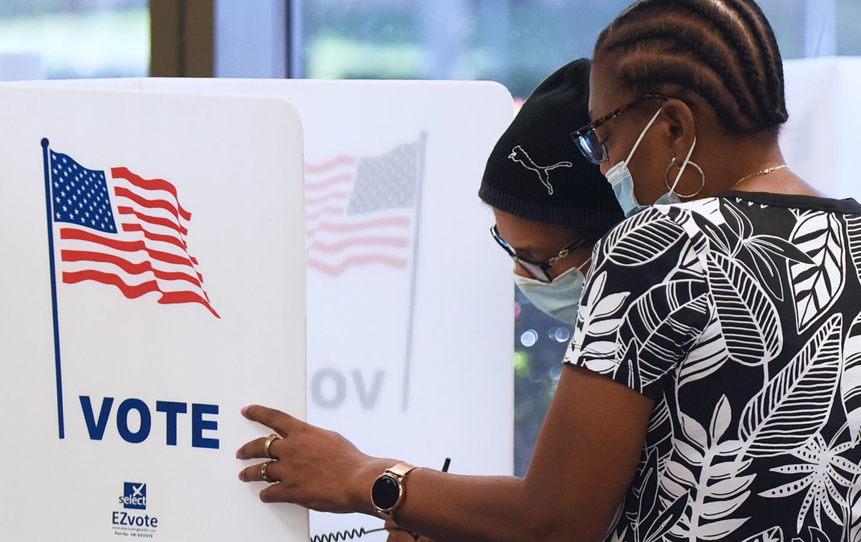 black-voters-reparations-gt-img