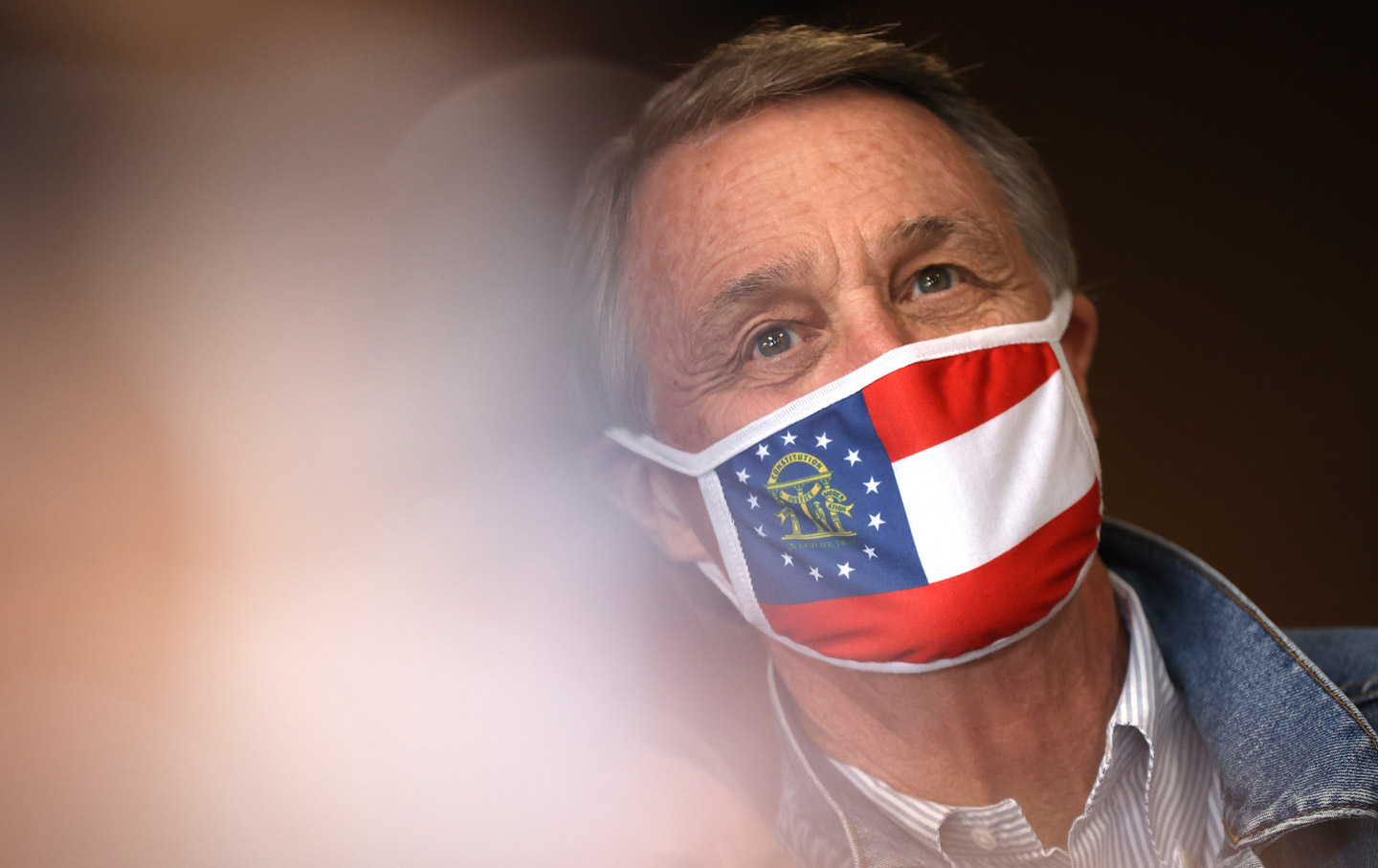 david-perdue-mask-crooked-gty-img