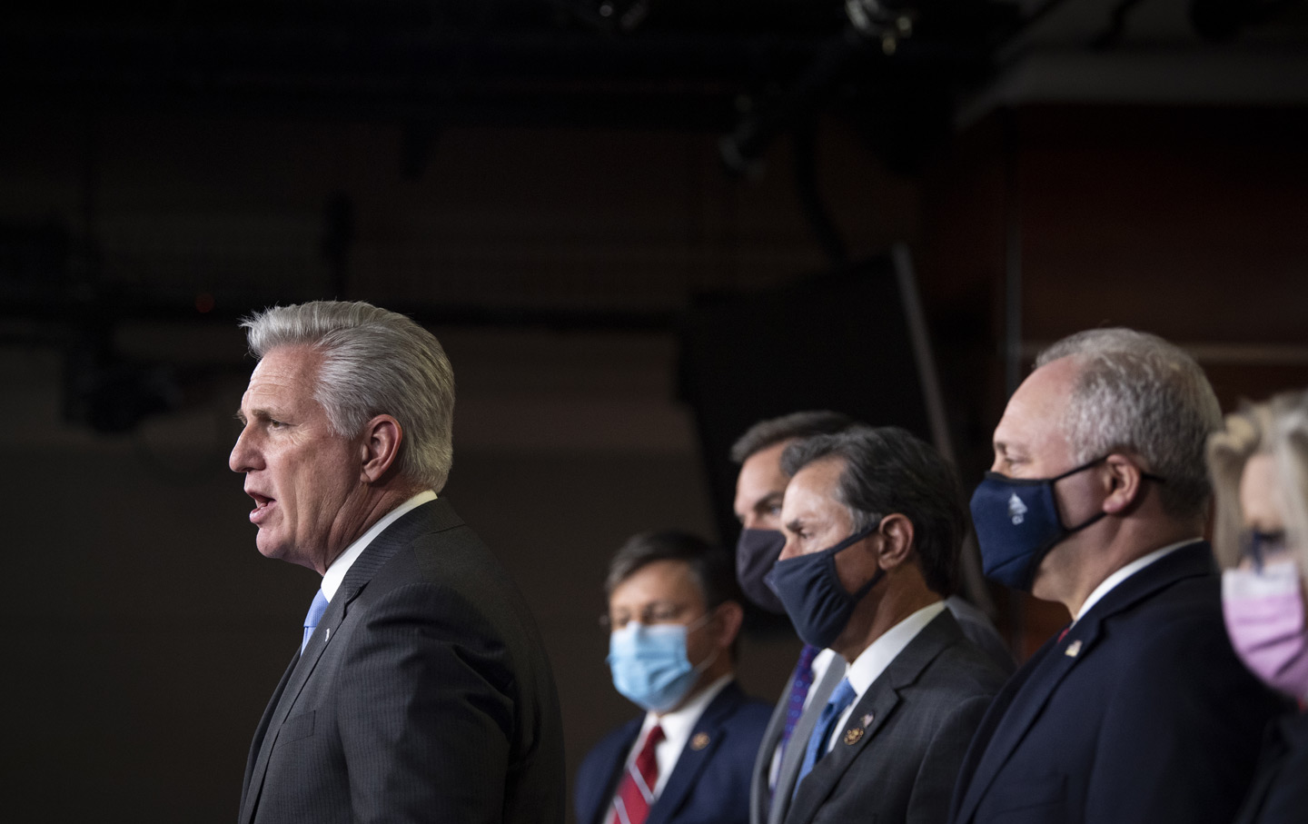 kevin-mccarthy-house-republicans-gty-img