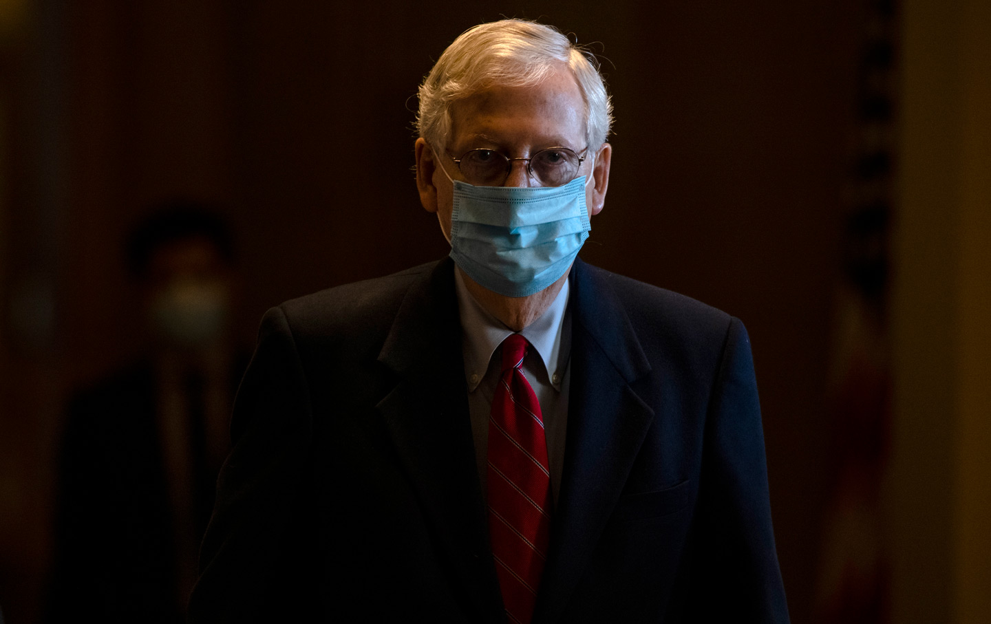 mitch-mcconnell-mask-portrait-gty-img