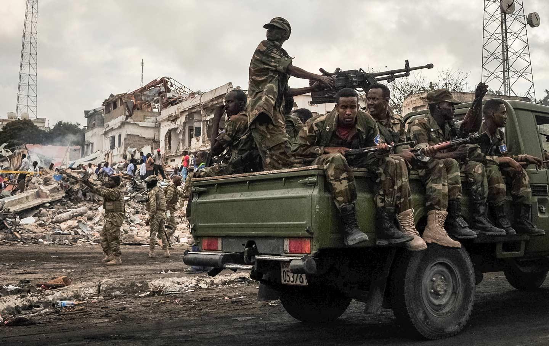 سومالی-سربازان-بمباران-درگیری-gty-img