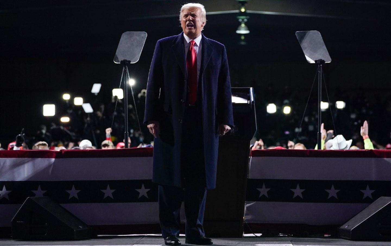 ترامپ-کودتا-ap-img