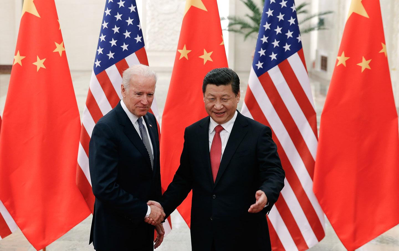 biden-xi-china-handshake-gty