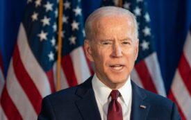 Nation Conversation | Biden's First 100 Days