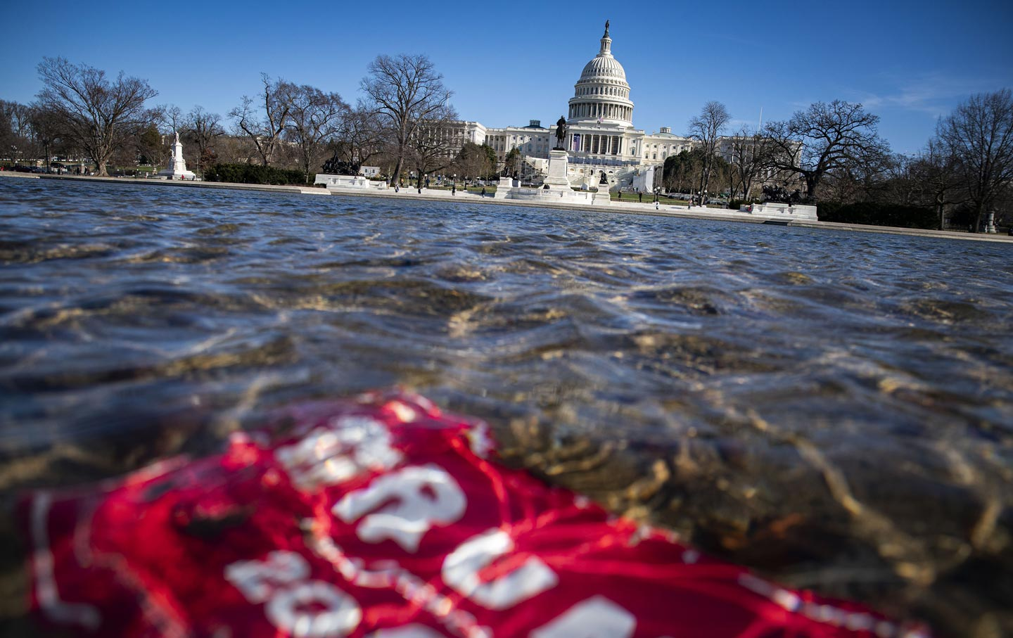 capitol-trump-sign-water-gty-img