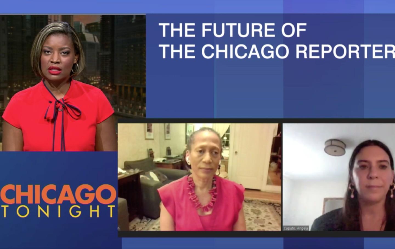 chicago-reporter-screenshot-img
