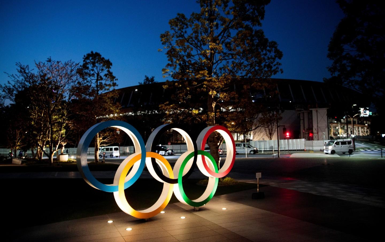 olympic-rings-img