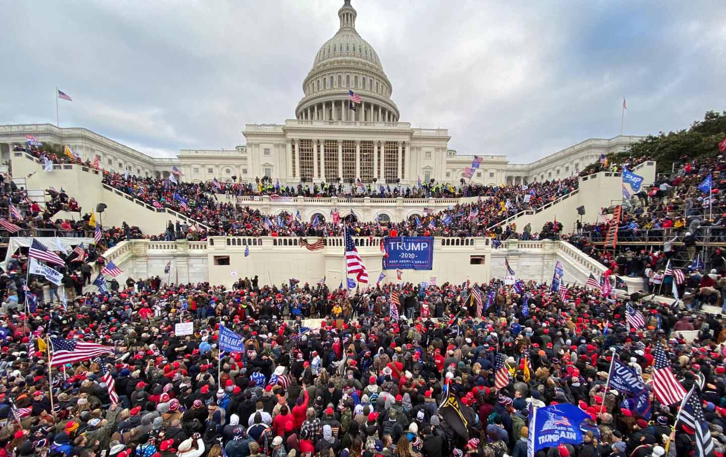 trump-capitol-rally-certification-gty-img