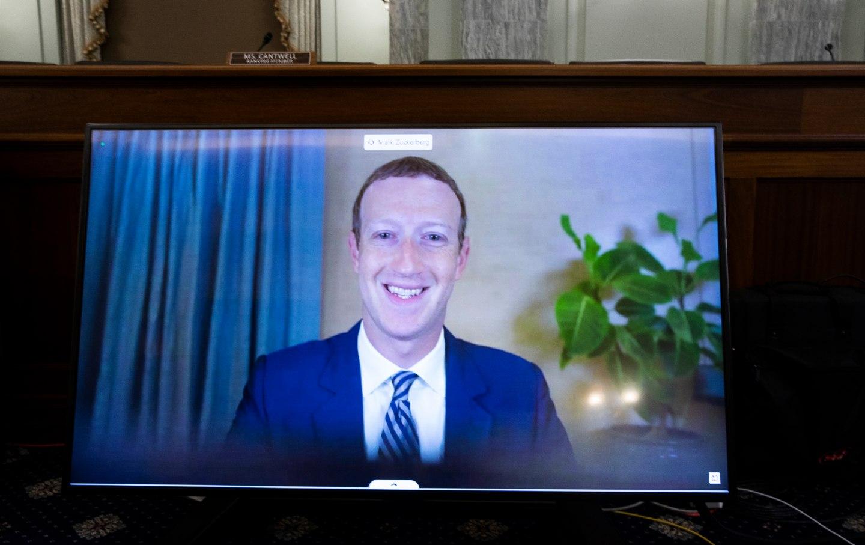 zuckerberg-big-brother-gt-img