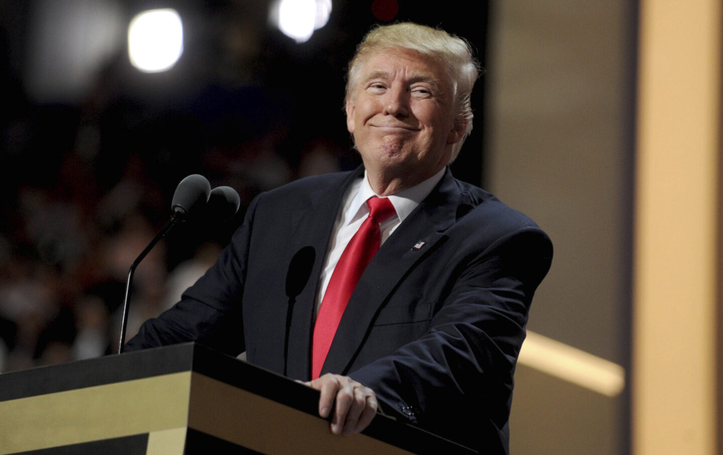 Gloating-Trump-img