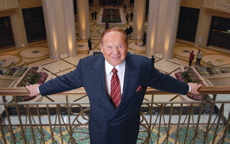 Sheldon_Adelson-getty_img