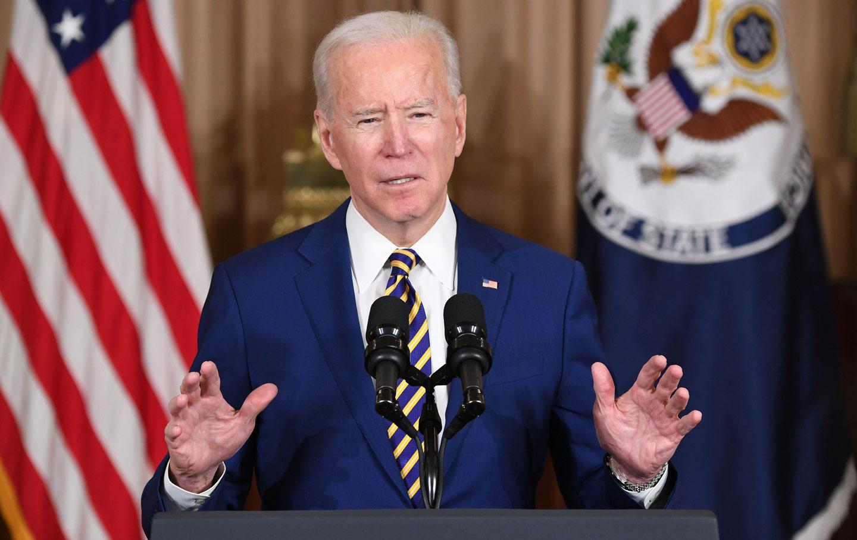 biden-foreign-policy-speech-gty