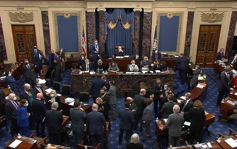 impeachment-trial-senate-ap-img