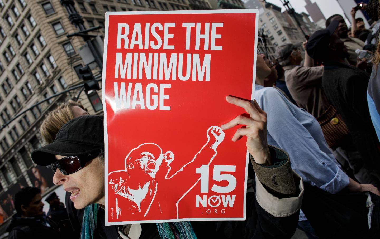 raise-min-wage