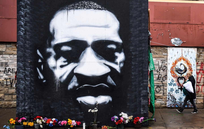 George-Floyd-mural-getty