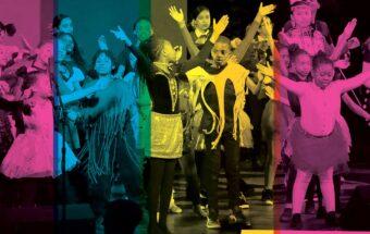 Lemieux-Diversity featured image