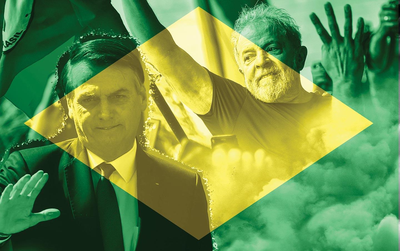Greenwald-Brazil-ftr_img