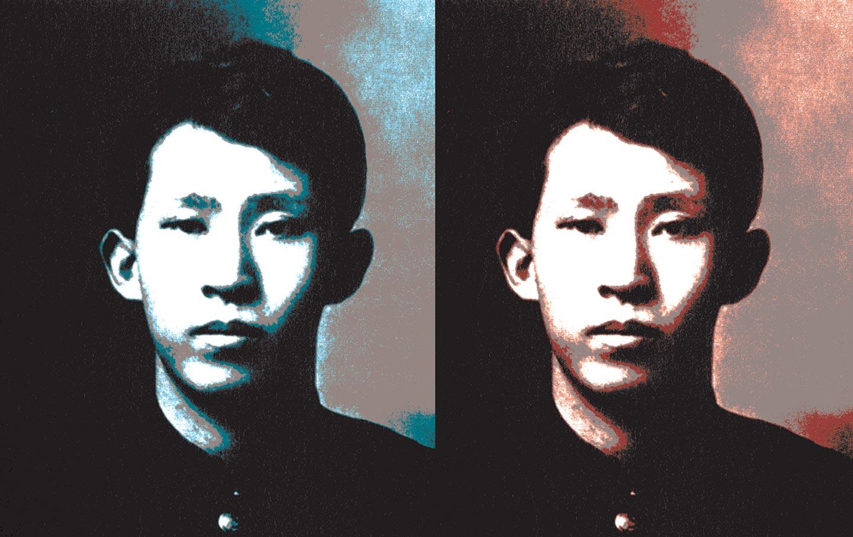 Kim-yi_sang-ftr_img