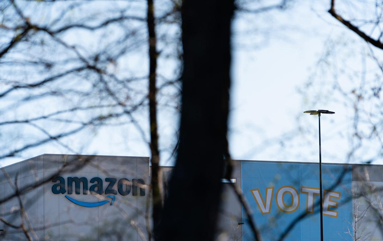 amazon-bessemer-vote-banner-gty