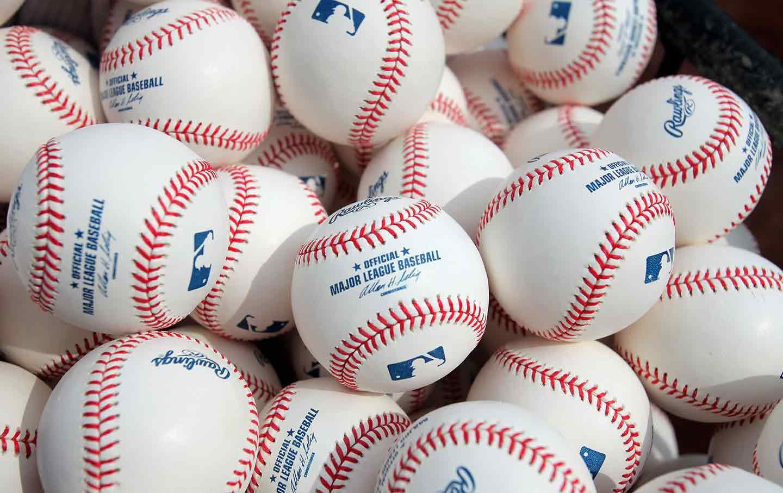 baseballs-gt-img