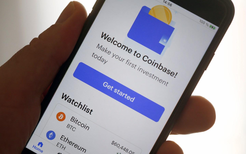 Cum cumpăr sau vând Bitcoin?