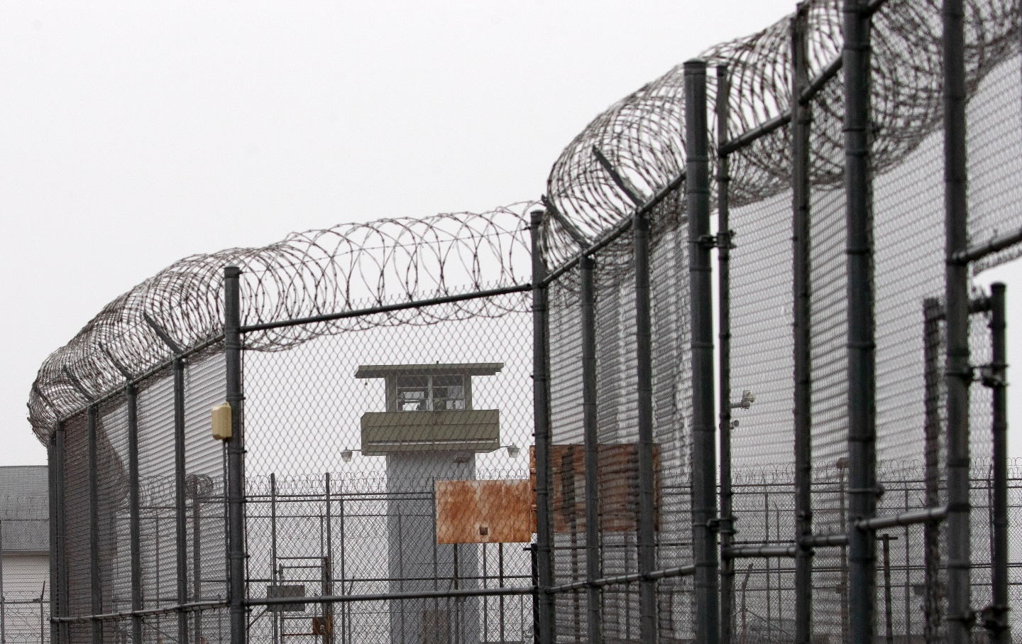 How New York State Let Covid-19 Run Rampant in Prisons
